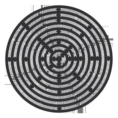 Ariadne_Logo_Black_th.png